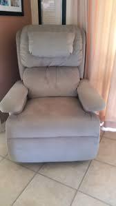 recliner chair in south australia gumtree australia free local
