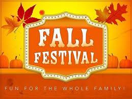 the war on fall festival vs happy holidays vs