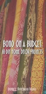 quirky bohemian mama frugal bohemian lifestyle blog boho on a