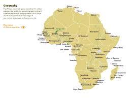 africa map khartoum africa in maps crossed crocodiles
