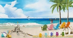 landscape incredible alice in wonderland crayon art regarding landscape bedroom wall beach murals carpet pillows desk lamps incredible alice in wonderland crayon art