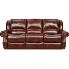 3 piece living room furniture sofas loveseats living room furniture the home depot