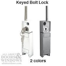 patio door lock key gallery doors design ideas