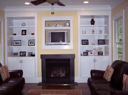 living room awesome tv storage units living room furniture large