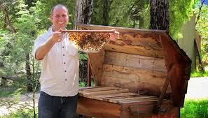 How To Make A Top Bar Beehive The Kenyan Top Bar Hive Beekeeping Naturallybeekeeping Naturally