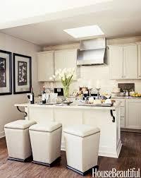 Amazing Kitchens And Designs Kitchen Renovation Pittsburgh Remodel My Kitchen Kitchen Design