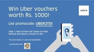 Work From Home Web Design Jobs Kolkata by Uber Kolkata Uber Kolkata Twitter