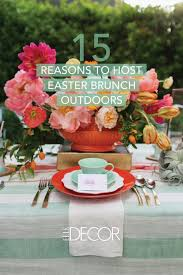 outdoor easter decorations outdoor easter decorations easter brunch decor