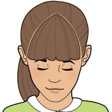 www womenwhocutflattophaircutson kid s hair cut how to how to cut your kid s hair