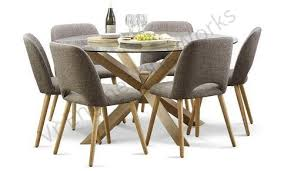 round table sierra college vr engineering works hyderabad manufacturer of college furniture