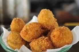 recipes from maldivian cuisine at six senses laamu maldives