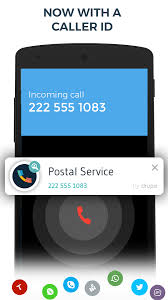 call dialer apk contacts phone dialer caller id drupe apk android