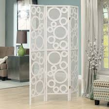 Decorative Room Divider by 14 Best Dividers Images On Pinterest Architecture Ideas And