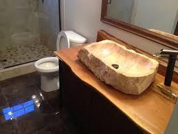 Ikea Corner Sink Corner Sink Bathroom Ideas Descargas Mundiales Com