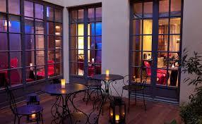Paris Pictures Hotel Le Petit Paris Official Site Paris Latin Quarter
