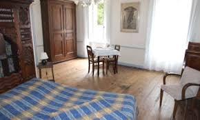 chambre d hote paimpol le presbytère paimpol chambres d hôtes et gîte