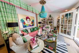 latest trends in home decor home decor new orleans style home decor style home design top at