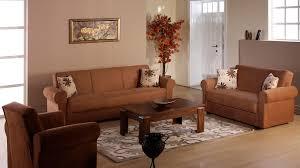 2 pc living room set 2 piece living room furniture sets