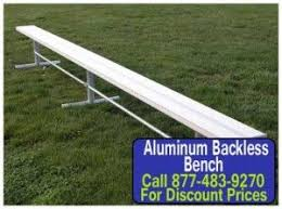 Wholesale Benches 387 Best Outdoor Commercial Furniture Images On Pinterest