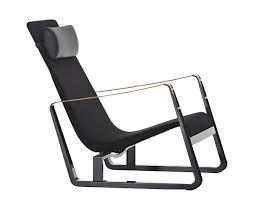 Walmart Beach Chairs New Beach Lounge Chairs Walmart 86 On Costco Folding Beach Chairs
