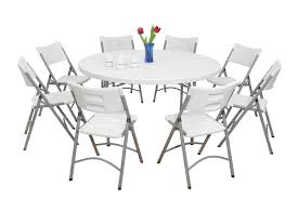 Dining Room Table Clipart Black And White Furniture Clipart Table Chair Pencil And In Color Furniture