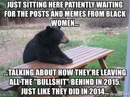 Just Sitting Here Meme - just sitting here patiently waiting for the posts and memes from