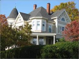 28 best late 19th 20th century style homes images on pinterest