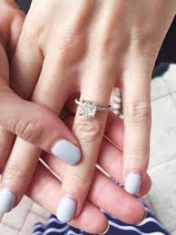 girls rings hand images 7 real girls with the prettiest engagement rings whowhatwear au jpg