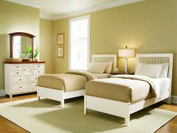 Youth Bedroom Furniture Sets Bedroom Sets Awesome Boys Twin Bedroom Set Kids Bedroom