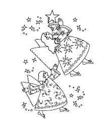 imagenes de navidad para colorear online estrellas de navidad para colorear online archivos estrellas para