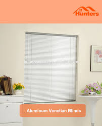 ready made venetian blinds parts home decorative vertical blinds