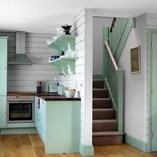 Simple Stairs Design For Small House Hallway Ideas Hallway Furniture Lighting U0026 Colours