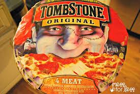halloween tombstones for sale best 25 halloween pizza ideas on pinterest giant catering is