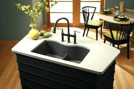 elkay kitchen sinks undermount elkay kitchen sinks kitchen sink and brilliant kitchen sink reviews