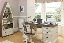 Best Office Furniture Brands by Office Furniture Archives Jhjthb Net