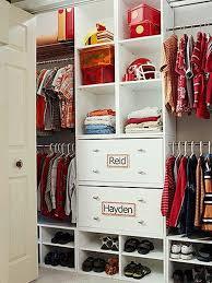 clothes closet storage ideas home design u0026 architecture cilif com