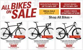 black friday dirt bike sales performance bike black friday 2017 sale u0026 deals blacker friday