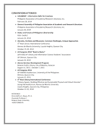 Hobbies And Interests On Resume Examples by Résumé Hiring Librarians