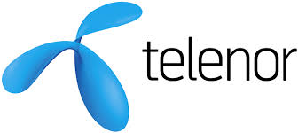 Airg Big Barn World Promo Codes Via Sms Activation Of Telenor Internet Gprs Mms Wap