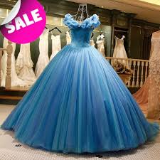 best real cinderella wedding dresses to buy buy new real