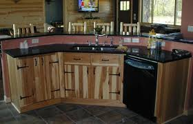 beadboard kitchen cabinets online large size of cabinets near me