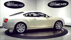 white bentley sedan 2007 bentley continental gt mulliner ghost white jake u0027s