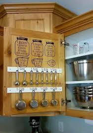 Kitchen Cabinet Organization 1747 Best Organizing Kitchen U0026 Pantry Images On Pinterest