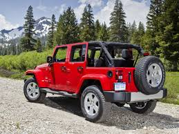 red jeep liberty 2007 jeep wrangler jk 2007 present review problems specs