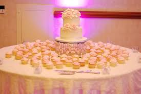 how much cake should i order perfect muslim wedding