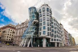 Frank Gehry by Design Spotlight Frank Gehry Herschel Supply