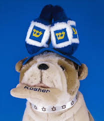 chanukah hat plush dreidel draydel hanukkah pet hat home kitchen