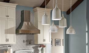 Murray Feiss Pendant Light Lighting Collection From Feiss