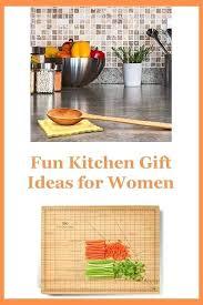 unique kitchen gift ideas kitchen gifts unique kitchen gifts unique kitchen gadgets