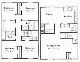 3 bedroom 2 bath floor plans house floor plans 3 bedroom 2 bath 3 bedroom house plans